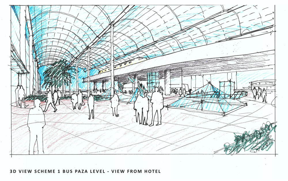 3d view scheme 1_bus plaza level_edited.jpg