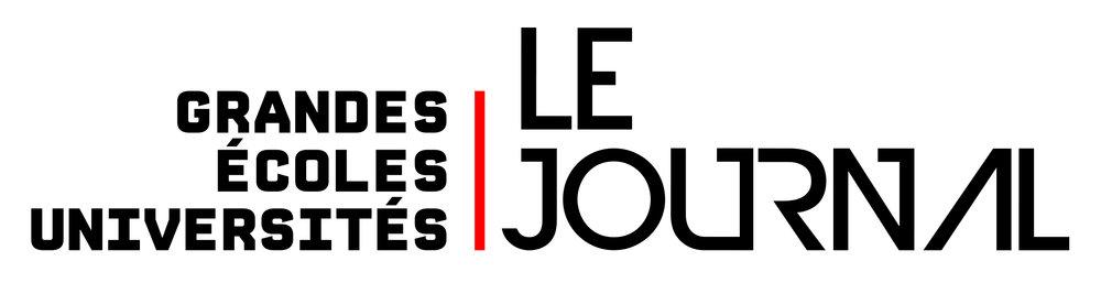 logo_JDEU_HD-2.jpg