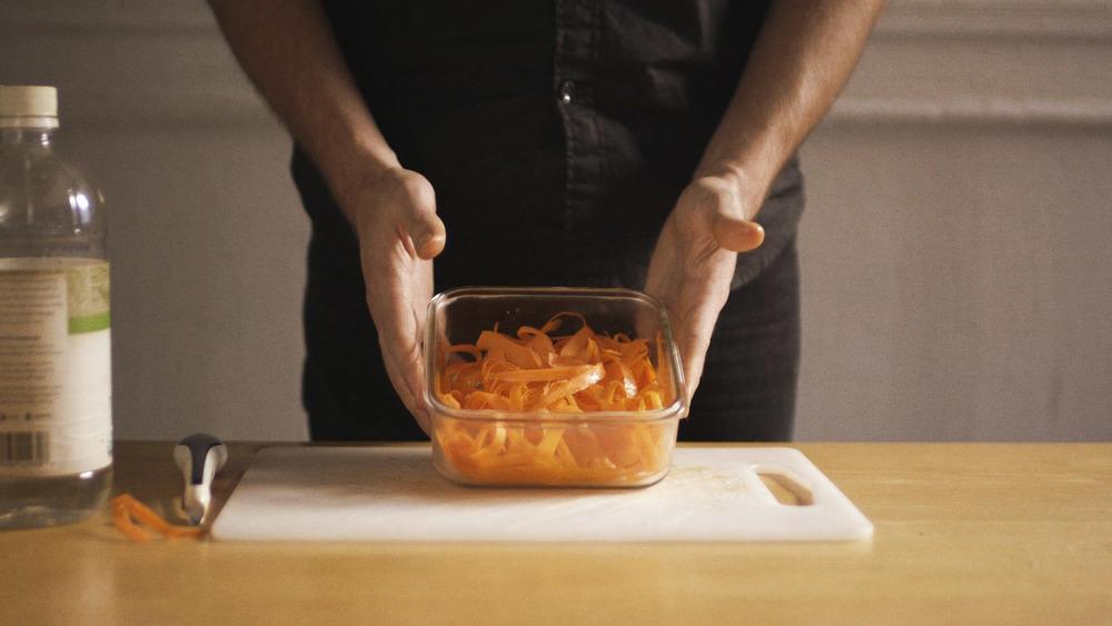 CarrotSalad.jpg