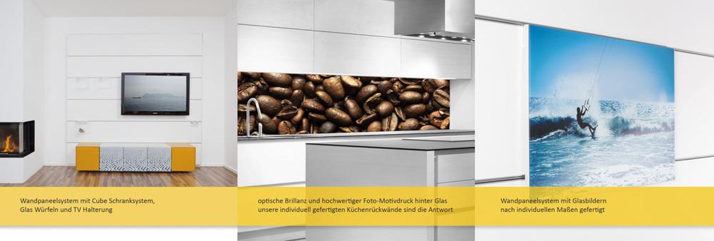 02Faltblatt-Webshop.jpg
