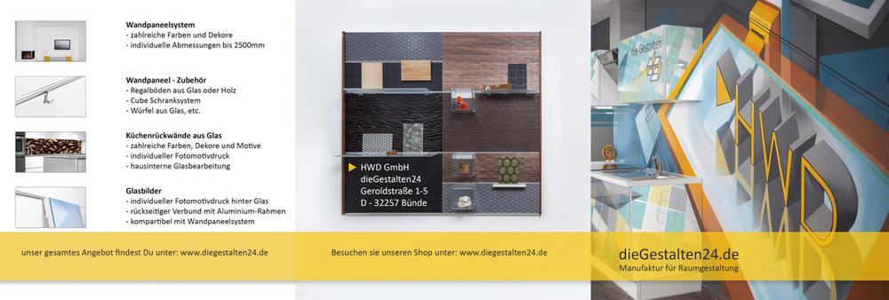 01Faltblatt-Webshop.jpg