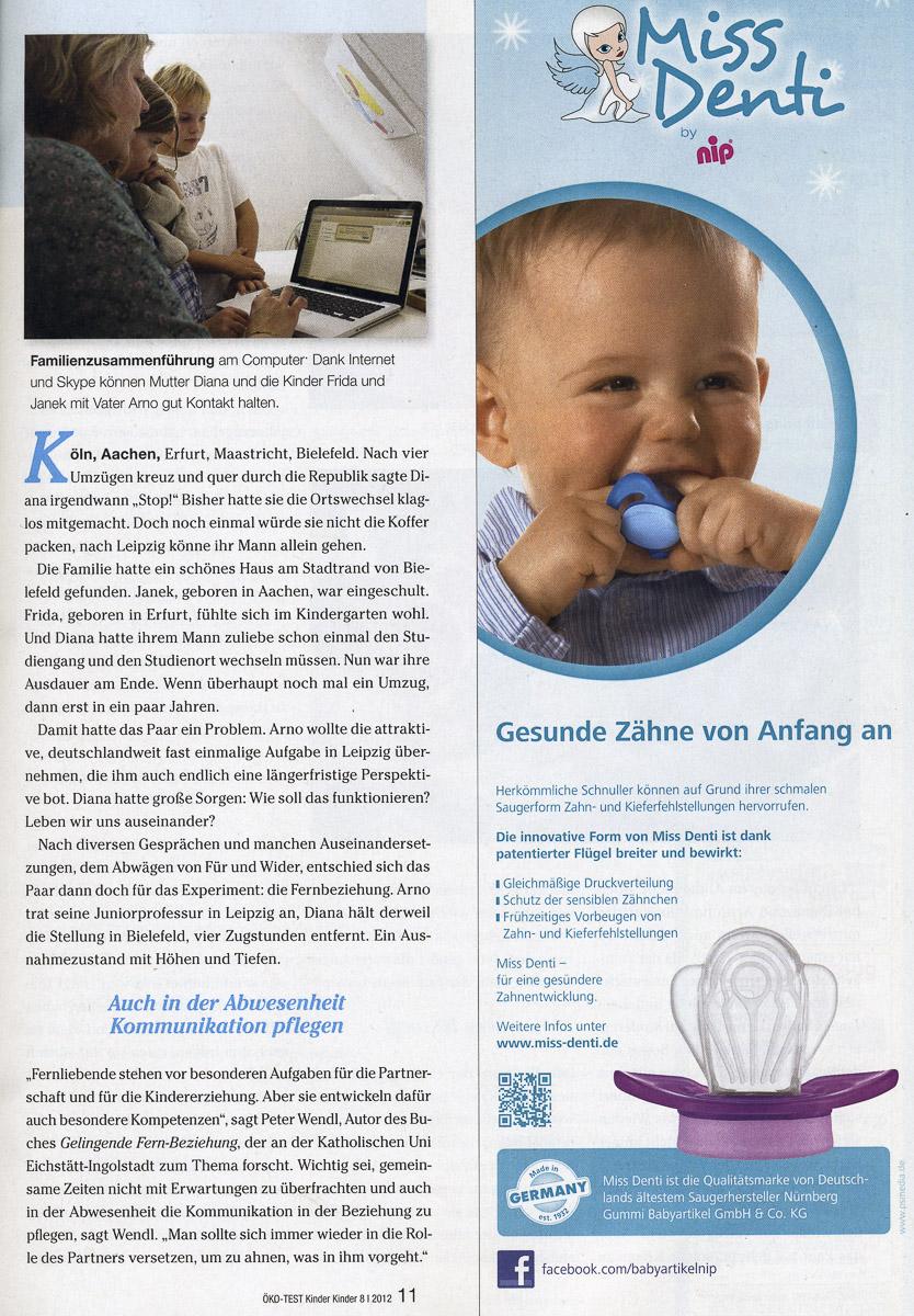 Scannen_Beleg_Ökotest-Magazin 1.jpg