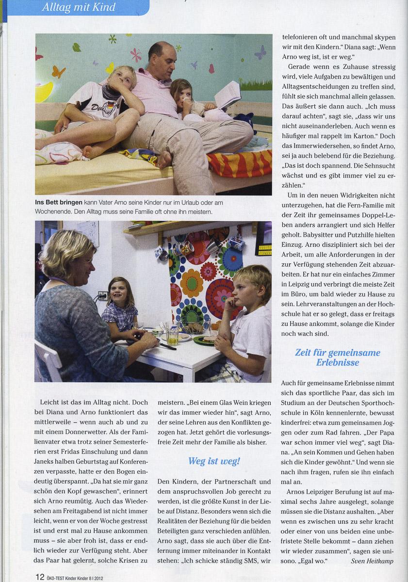 Scannen_Beleg_Ökotest-Magazin 2.jpg