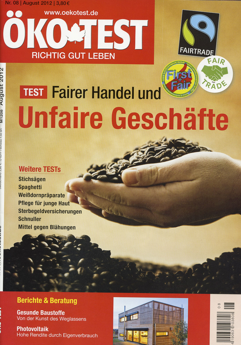 Scannen_Beleg_Ökotest-Magazin 3.jpg