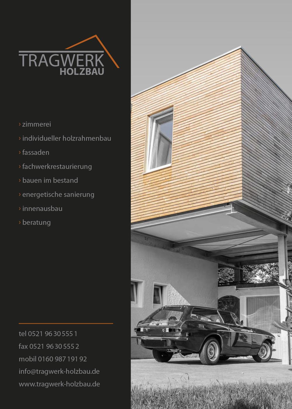 Referenz_Tragwerk-Holzbau.jpg