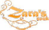 Zara's Zouk