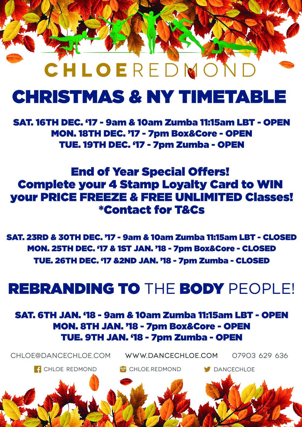 XMAS & NY TIMETABLE.jpg