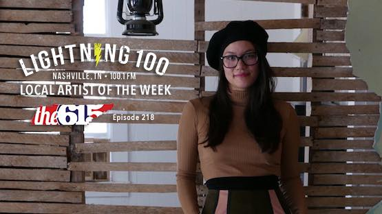 16-09-19 Lightning 100 Artist of the Week.jpg