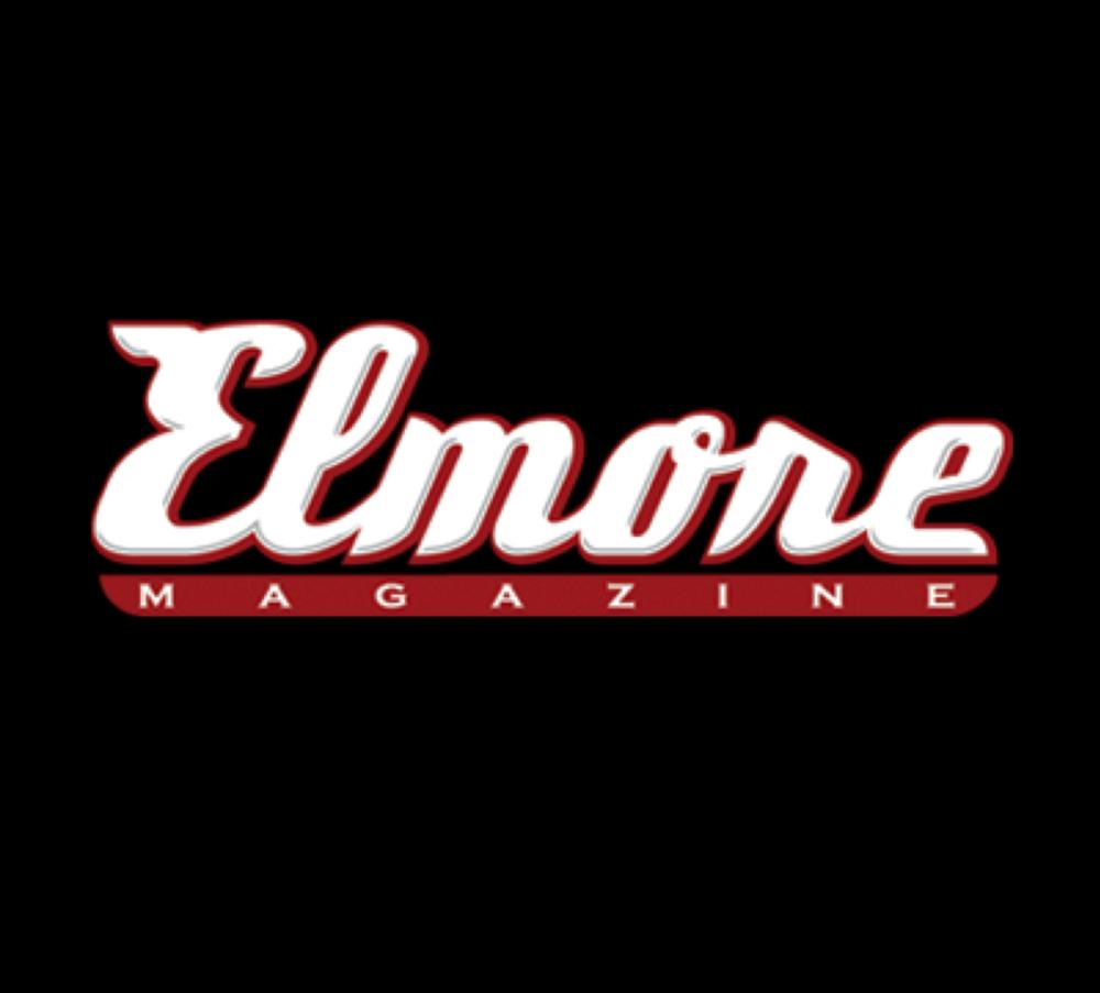 elmore_black.png