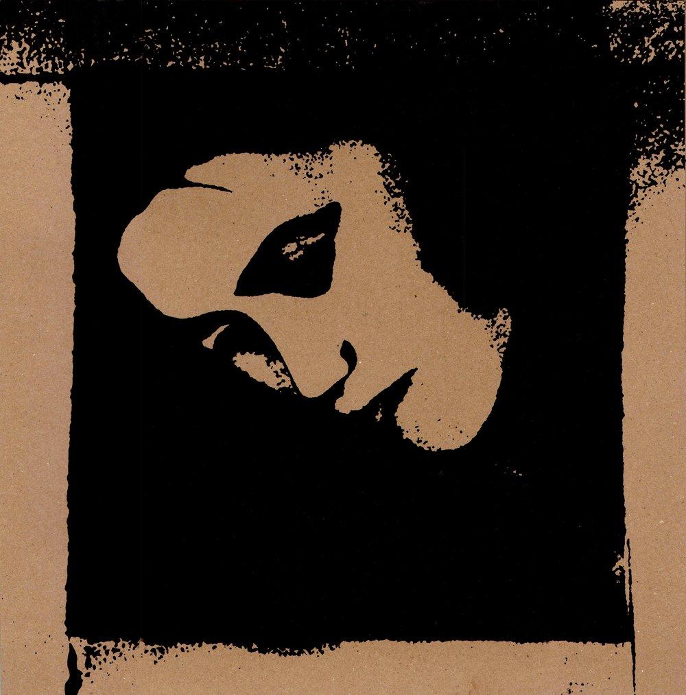 Ariel Bui - Ariel Bui (Front Cover).jpg