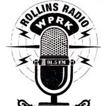 Image result for WPRK 91.5 FM