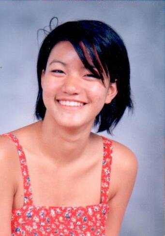 2002 Ariel Bui High School Portrait.png