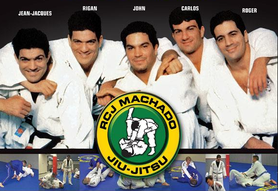 machado-brothers-BJJ-photograph.png