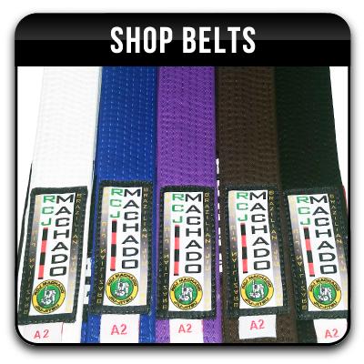 2015_RCJMachado_Button_Belts.png