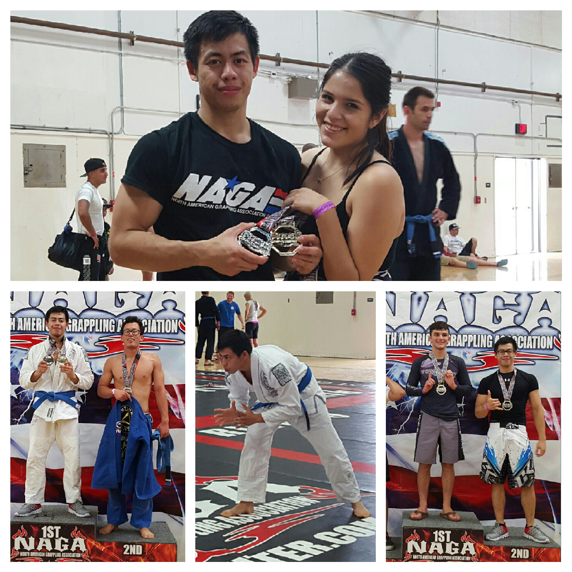 NAGA — News — Roger Machado Jiu-Jitsu Pasadena