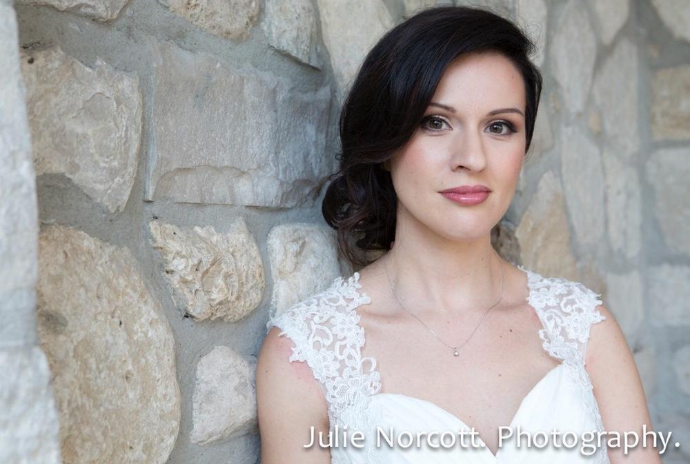 Bridal 2016.jpg