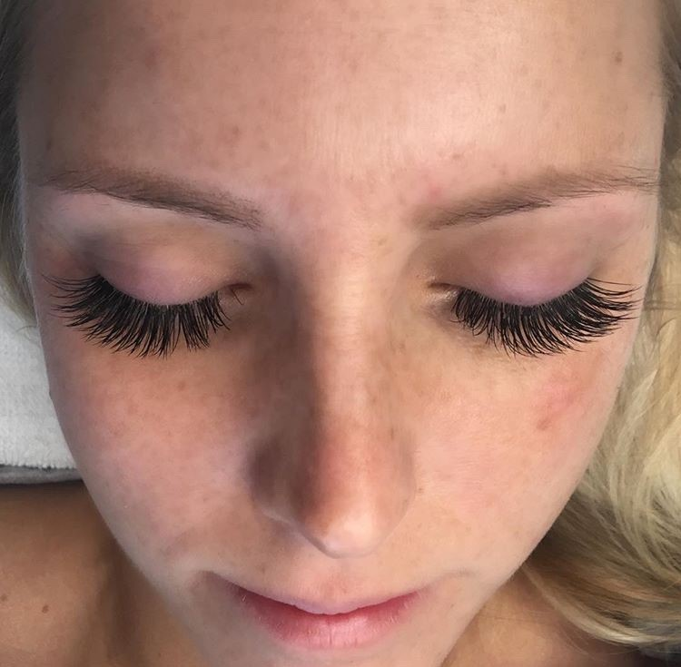 bridal lashes.jpg