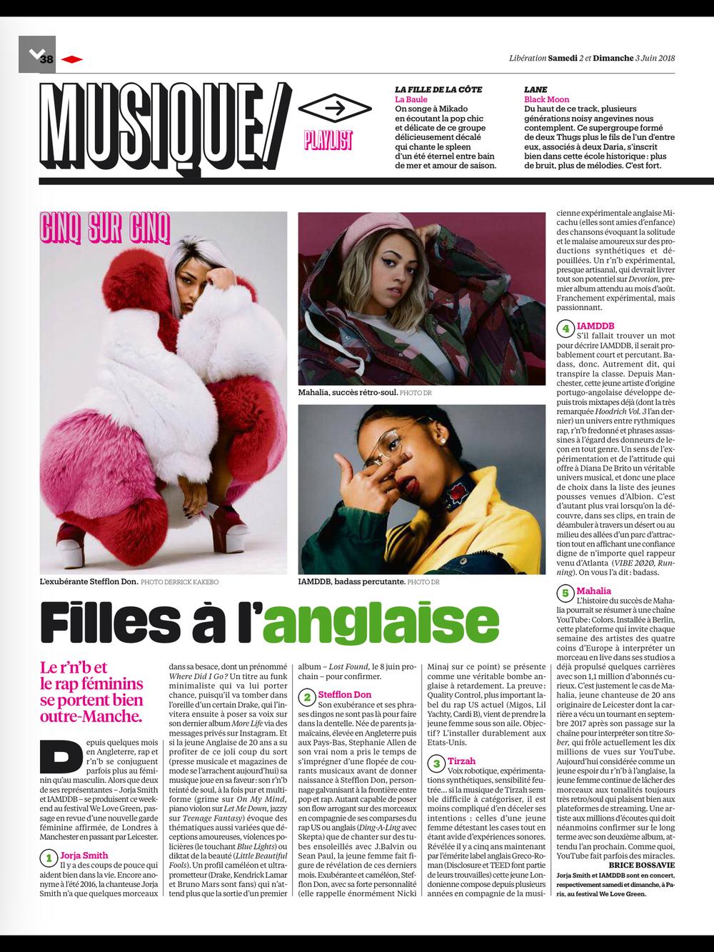 Libération.png