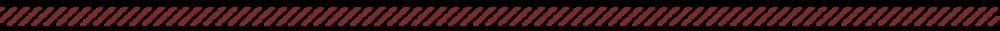 diagonals-line-maroon.png