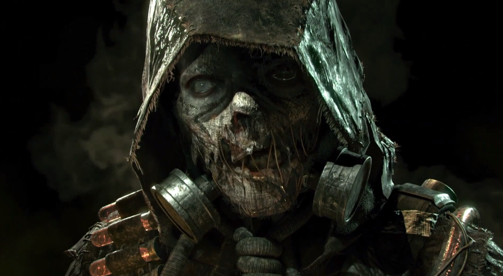 scarecrow1 (1).png