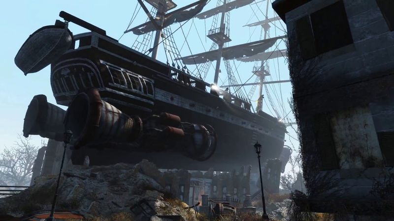 fallout-4-uss-constitution_1920.0.jpg