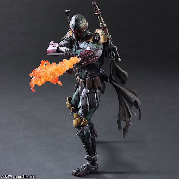 play-arts-boba-fett-4.jpg