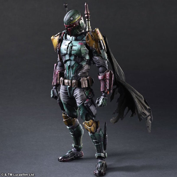play-arts-boba-fett-6.jpg