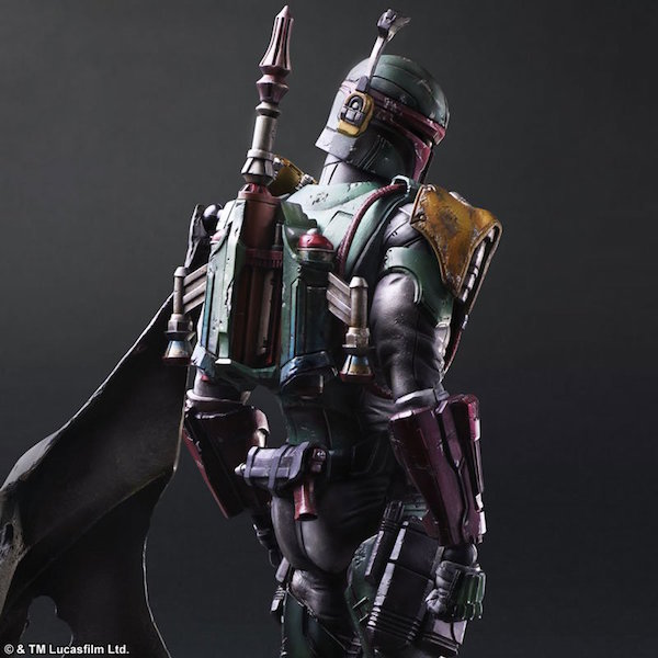 play-arts-boba-fett-7.jpg
