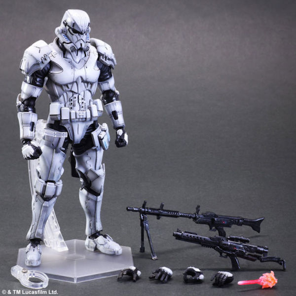 play-arts-storm-trooper-2.jpg