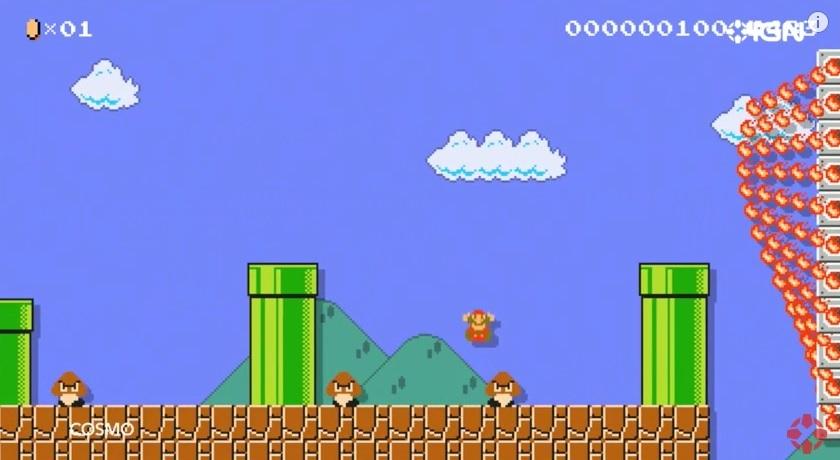 Super Mario 1.jpg