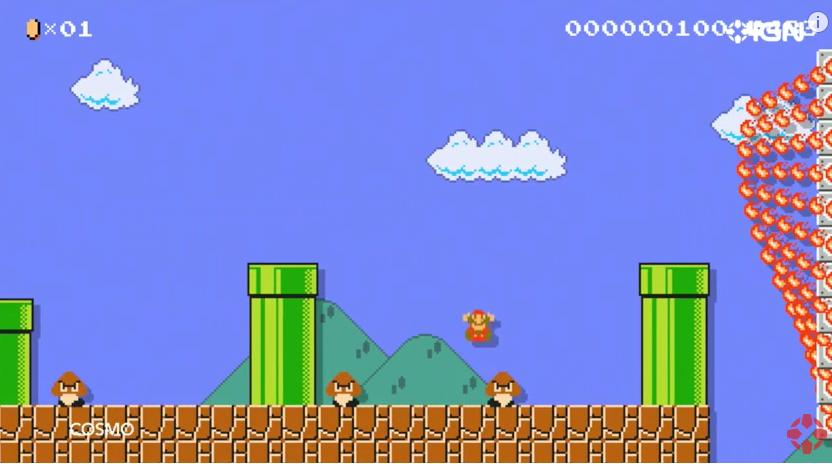 Super Mario 1.png