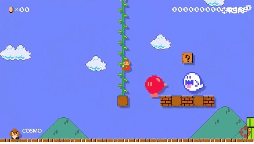 Super Mario 2.jpg