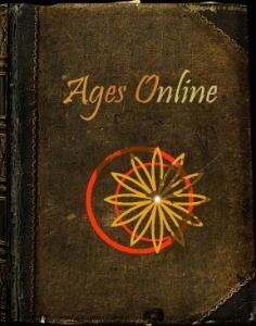 AgesOnline.jpg