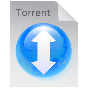 torrent-file-icon.png