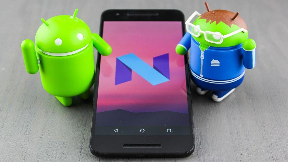 android-n-update-hero-1200-80.jpg