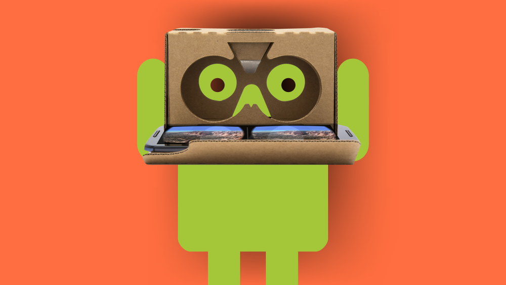 android-cardboard.png