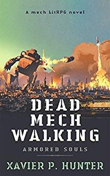 DeadMechWalking.jpg