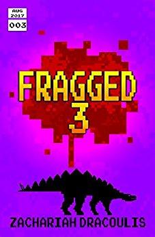 Fragged3.jpg