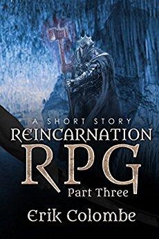 Reincarnation_RPG Pt3.jpg