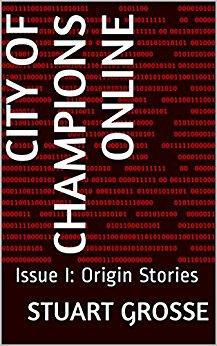 CityOfChampionsOnline.jpg