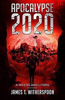 Apocalypse2020.jpg