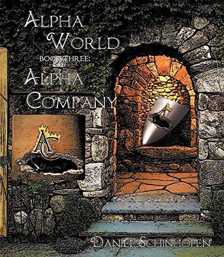 AlphaWorldBk3.jpg