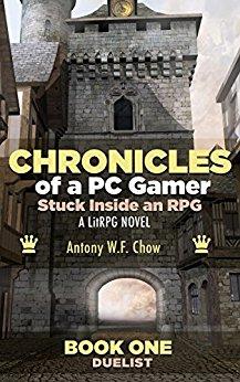 ChroniclesOfAPCGamer.jpg