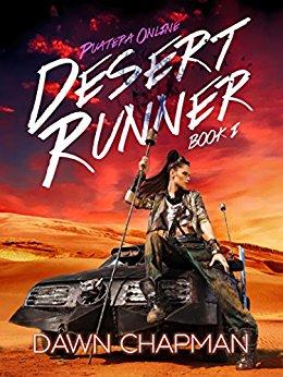 DesertRunner.jpg