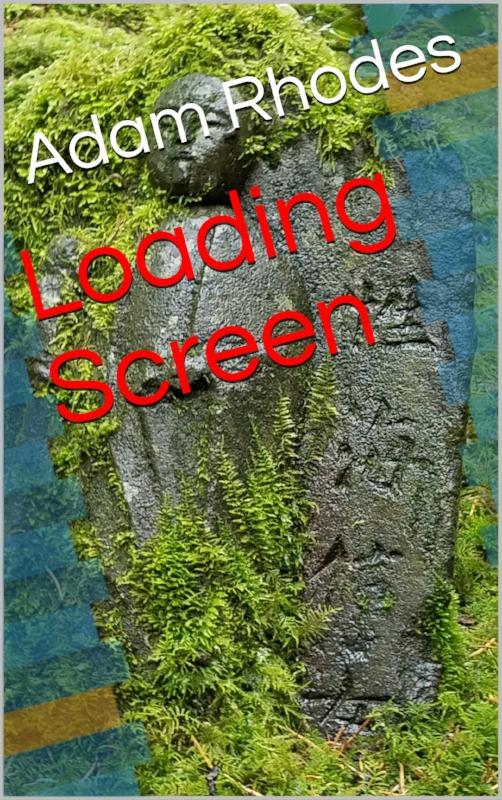 LoadingScreen_HiRez.jpg