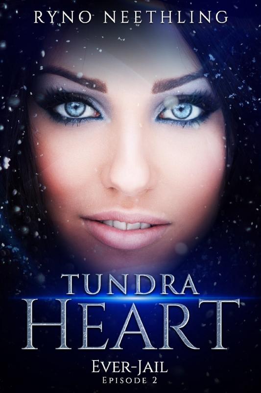 TundraHeart_HiRez.jpg
