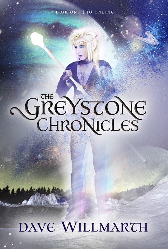 TheGreystoneChronicles.jpg
