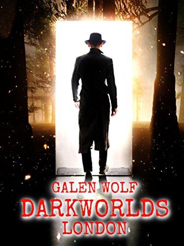 DarkworldLondon.jpg