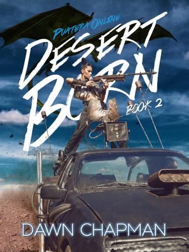 DesertBorn.jpg