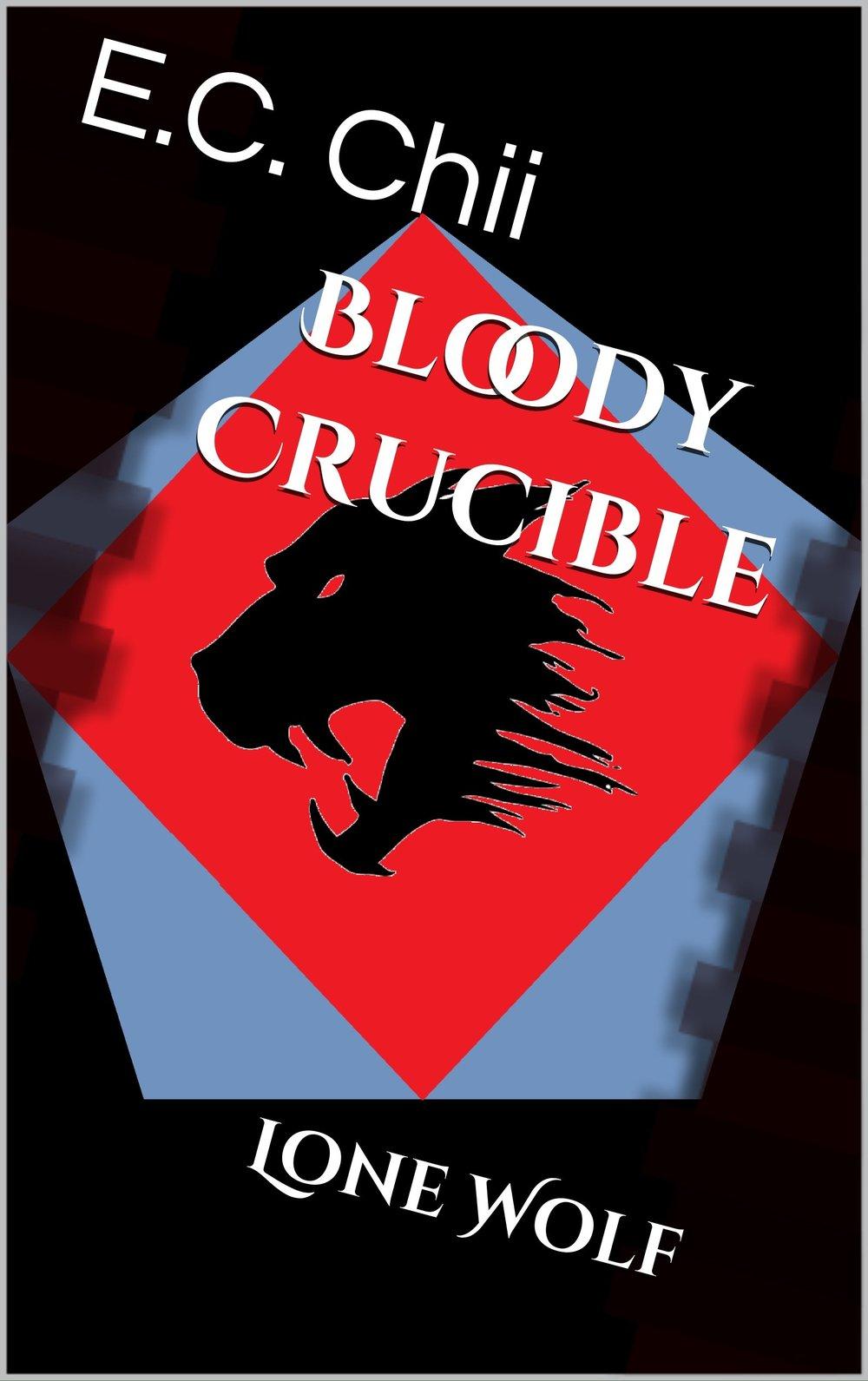 BloodyCrucible.jpg